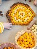 mandala-pots-de-miel-ruche-bois-naturel-europe-grapat-eloisbio