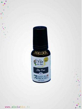 roll-on-huile-naturelle-preventive-anti-poux-lapetitefeedubien-eloisbio