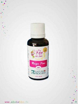 huile-capillaire-naturelle-bio-anti-poux-magic-poux-lapetitefeedubien-eloisbio