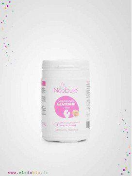 Coup-de-pouce-allaitement-complément-alimentaire-gélules-naturel-neobulle-eloisbio