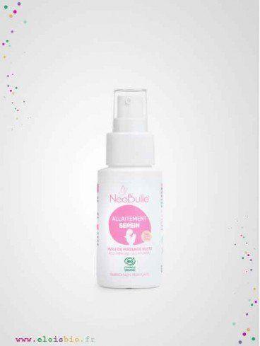 huile-massage-buste-allaitement-serein-naturel-france-neobulle-eloisbio