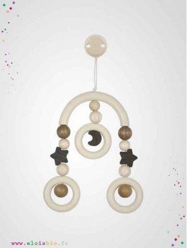 mini-trapeze-en-bois-naturel-motifs-lune-etoiles-heimess-nature-eloisbio