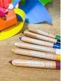 kit-crayons-maquillage-enfant-naturel-bio-namaki-eloisbio