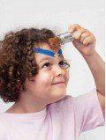 poudre-scintillante-pinceau-maquillage-enfant-bio-namaki-eloisbio
