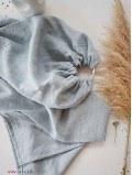 Écharpe de portage - Ring Sling en lin - 7 coloris