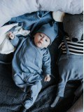 pyjama-bebe-coton-bio-wooly-organic-eloisbio