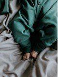 pyjama-bebe-sans-pied-combinaison-coton-bio-wooly-organic-eloisbio