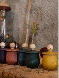little-things-bois-naturel-joguines-grapat-6-coloris-eloisbio
