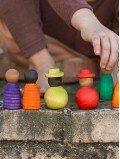 jeu-libre-together-grapat-12-pieces-bois-naturel-eloisbio