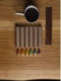 jeu-libre-baby-sticks-grapat-6-pieces-bois-naturel-eloisbio