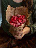 mandala-petales-fleurs-rose-bois-naturel-loose-parts-grapat-eloisbio