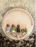plateau-jeu-bois-naturel-joguines-grapat_ELOisBIO