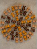 mandala-petits-champignons-bois-naturel-loose-parts-grapat-eloisbio