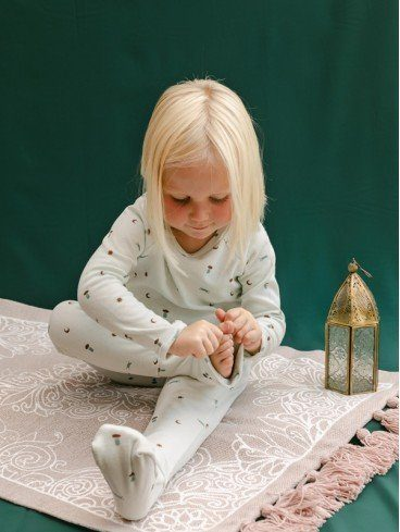 pyjama-2-pieces-enfant-coton-bio-comete-paris-eloisbio