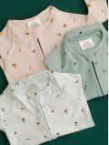 pyjama-1-piece-motif-ali-enfant-coton-bio-comete-paris-eloisbio