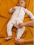 pyjama-1-piece-motif-ella-enfant-coton-bio-comete-paris-eloisbio