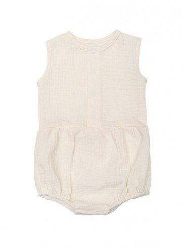 barboteuse-unisexe-mousseline-coton-bio-bébé-wooly-organic-eloisbio