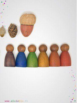 3-nins-bois-naturel-fonce-joguines-grapat-eloisbio