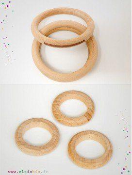 lot-3-anneaux-bois-naturel-joguines-grapat_ELOisBIO