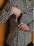 blouse-allaitement-femme-vis-chill-coton-bio-you&milk-eloisbio