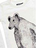 tee-shirt-enfant-motif-ours-coton-bio-aarrekid