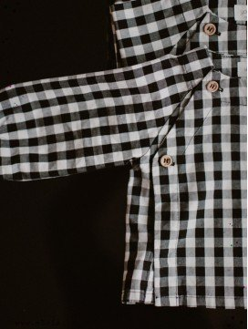blouse-bebe-vis-chill-coton-bio-you&milk-eloisbio