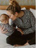 box-allaitement-maman-bebe-vis-chill-you&milk_ELOisBIO