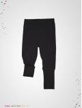 Leggings noir