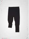 eloisbio-leggins noir aarrekid
