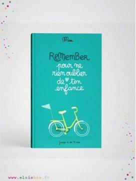 cahier-de-souvenirs-a-completer-pour-ne-rien-oublier-de-ton-enfance-minuseditions-eloisbio