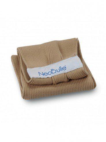 Hopla-porte-bébé-appoint-coton-bio-france-neobulle_eloisbio
