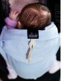 porte-bebe-preforme-neo-coton-bio-fabrication-france-neobulle_eloisbio
