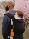 porte-bebe-preforme-neo-plus-coton-bio-fabrication-france-neobulle_eloisbio