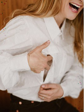 chemise-allaitement-femme-plume-tits-coton-bio-you&milk-eloisbio
