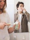 dentifrice-fluor-familial-naturel-bio-france-what-matters-eloisbio