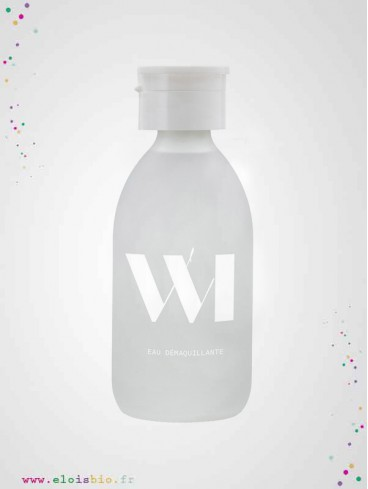 eau-demaquillante-naturelle-vegan-bio-france-what-matters-eloisbio