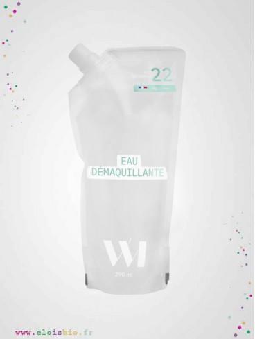 eco-recharge-eau-demaquillante-naturelle-bio-france-what-matters-eloisbio