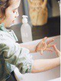 gel-lavant-main-pour-la-famille-naturel-bio-france-what-matters-eloisbio