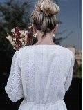 robe-allaitement-femme-coton-bio-you&milk-eloisbio