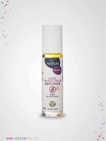 huile-protectrice-anti-poux-famille-bio-france-naturelle-neobulle_ELOisBIO