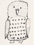 tee-shirt-enfant-unisexe-motif-hibou-coton-bio-aarrekid-eloisbio