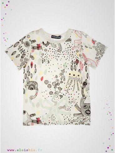 tee-shirt-manches-courtes-imprime-monsters-coton-bio-aarrekid