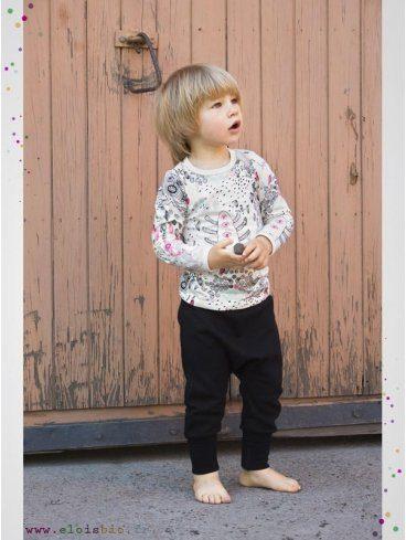 tee-shirt-enfant-manches-longues-monsters-coton-bio-aarrekid