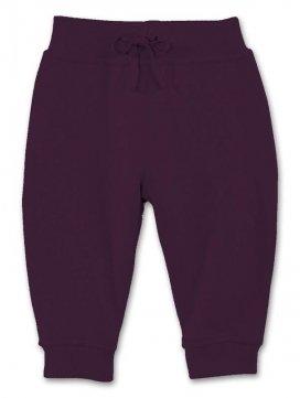 eloisbio-pantalon-jersey-fille-prune