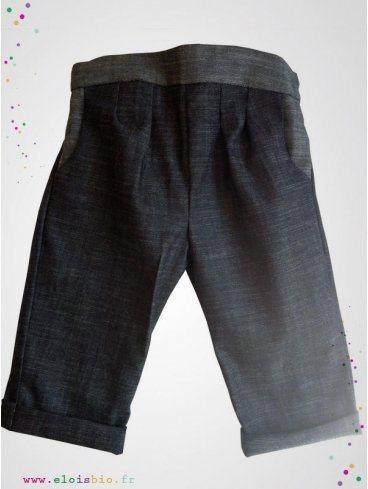 eloisbio-pantalon emilio pg020