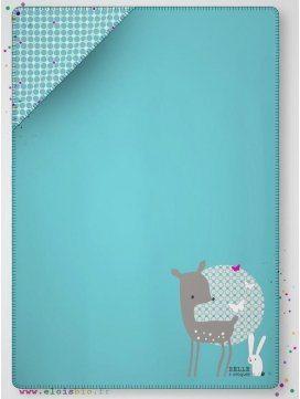 eloisbio-ce1404 couvertures-bleu-azur