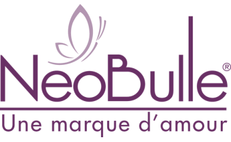 tous les produits de la marque Néobulle