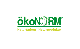 tous les produits de la marque ÖkoNorm