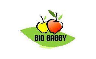 tous les produits de la marque Bio Babby