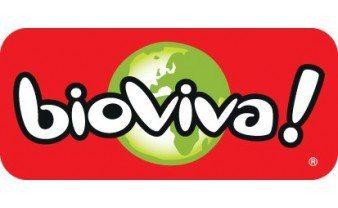 tous les produits de la marque Bioviva
